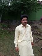 Kashif Satti Satti