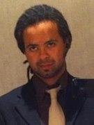 George Gadé