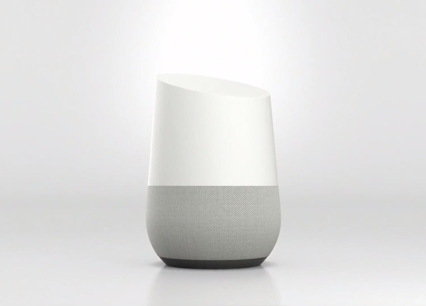Google's New Home Assistant Is an Amazon Echo Killer