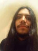 Rockdrigo Valenzuela Guzman