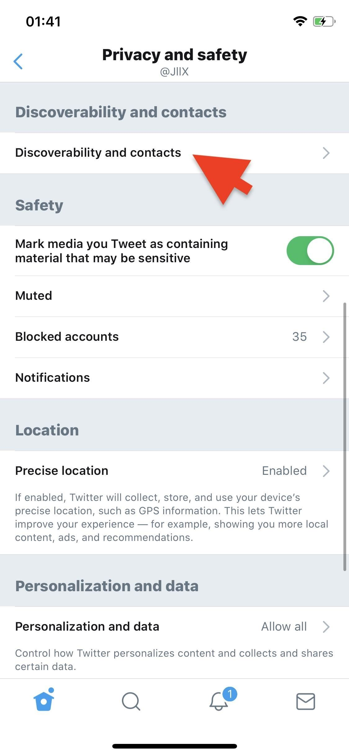 7 tips to improve your privacy and safety on Twitter