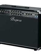 Bugera Amps