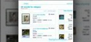 Buy a video clip at helpfulvideo.com