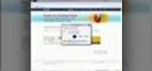Install Mozilla Firefox