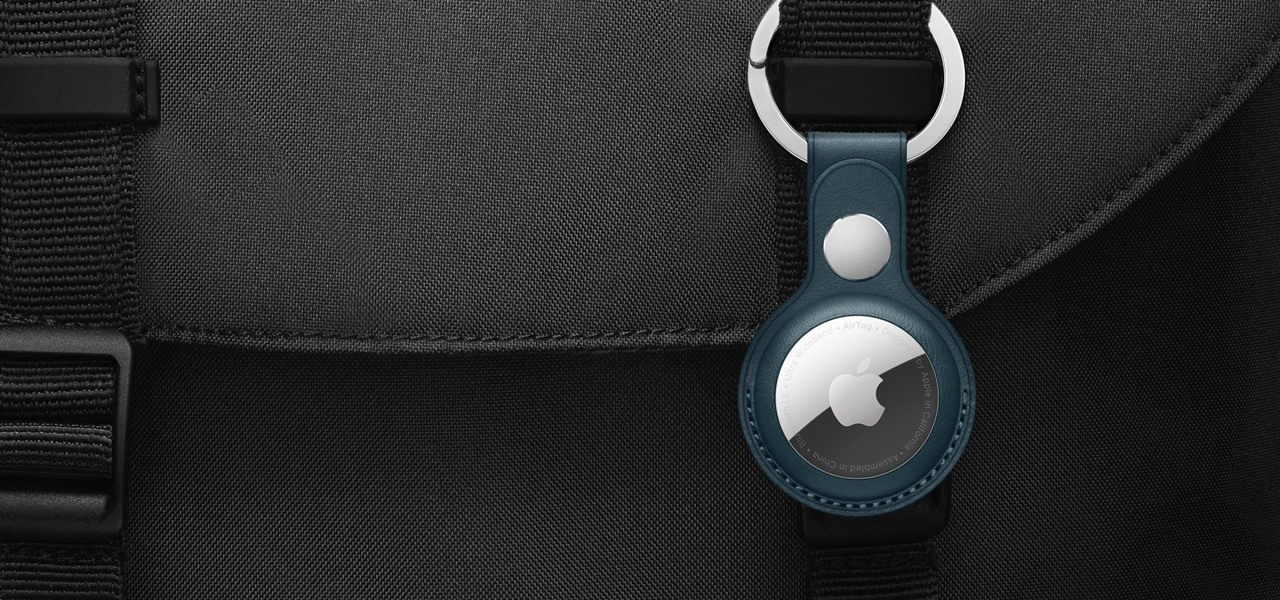 18 Surprisingly Practical Uses for Apple AirTags