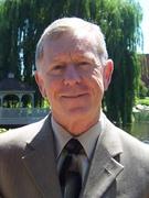 Gary Granath