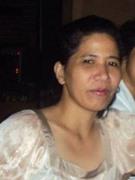 Yolanda Tinaya