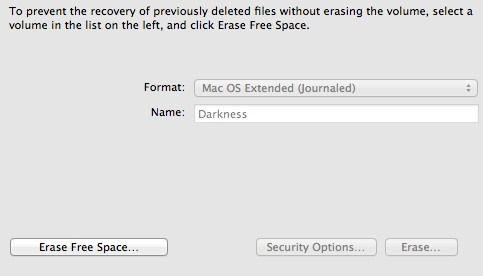 The Ultimate Must-Know Guide to Securely Deleting Private Files & Folders from Your Mac Forever