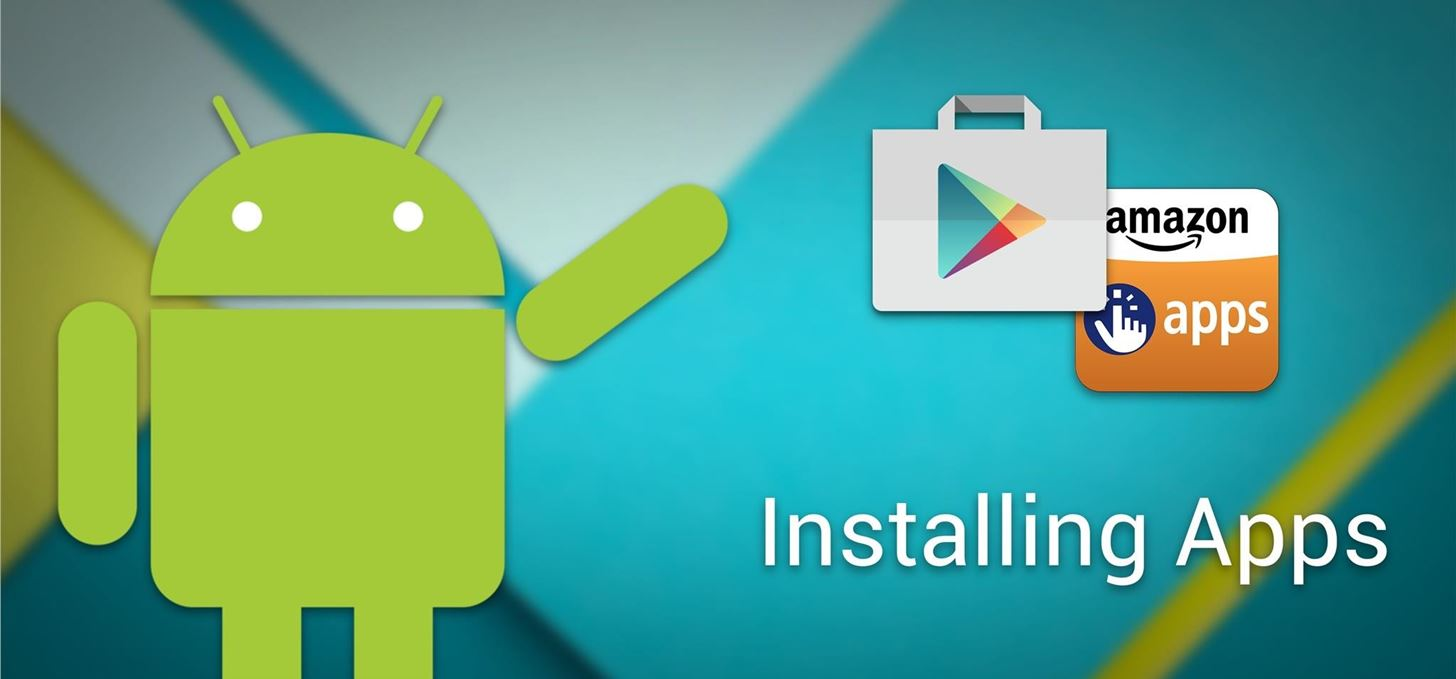 Just Got a New Android Phone? Here's All the Apps & Info You Need to Get Started
