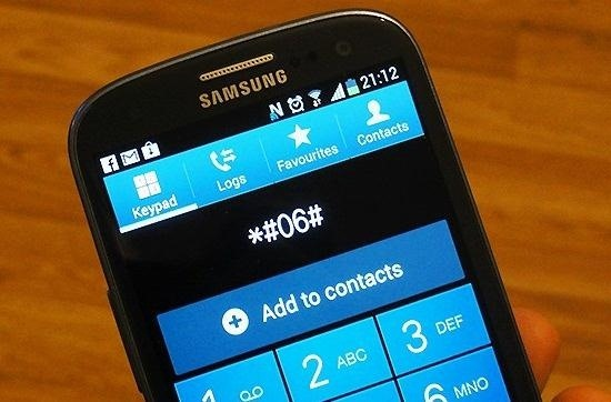 Hackers Can Remote Wipe Your Samsung Smartphone—Find Out If Yours Is Vulnerable (And Fix It)