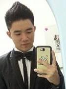 Derrick Chak