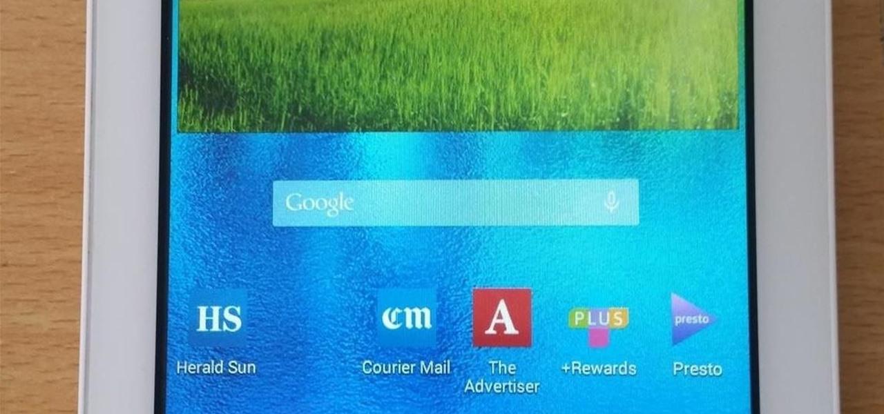 Samsung s6 edge turn on autocorrect 1