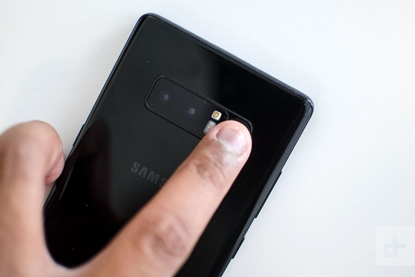 The Latest News, Leaks & Rumors on Samsung's Upcoming Galaxy Note 9