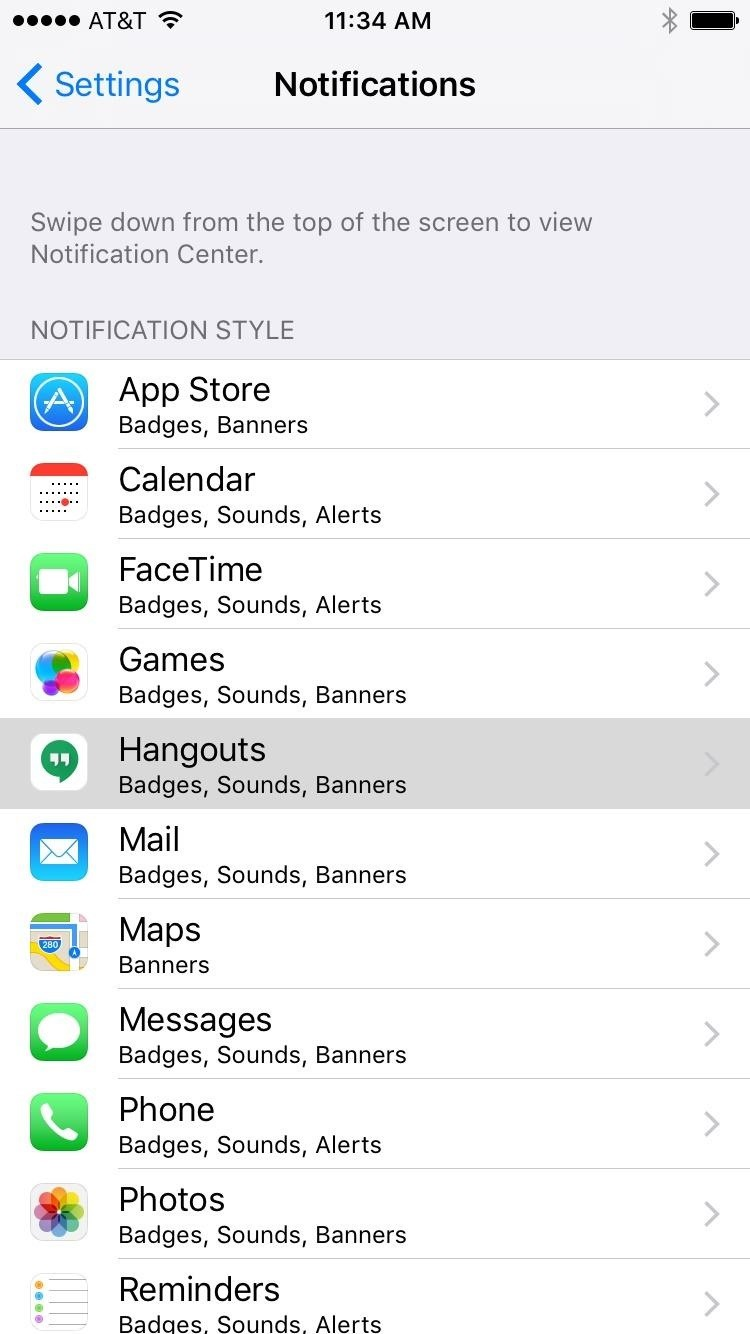 How to Keep Others from Replying to Messages on Your iPhone's Lock Screen