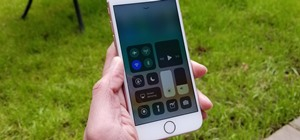 Can You Control Your Iphone From Your Computer Without Jailbreaking