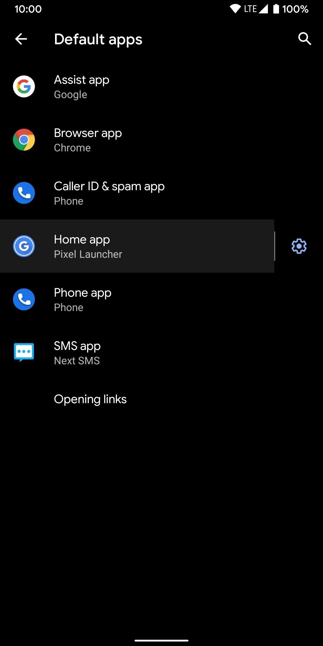 How to Change Your Android's Home Screen for a New Look & Custom Features