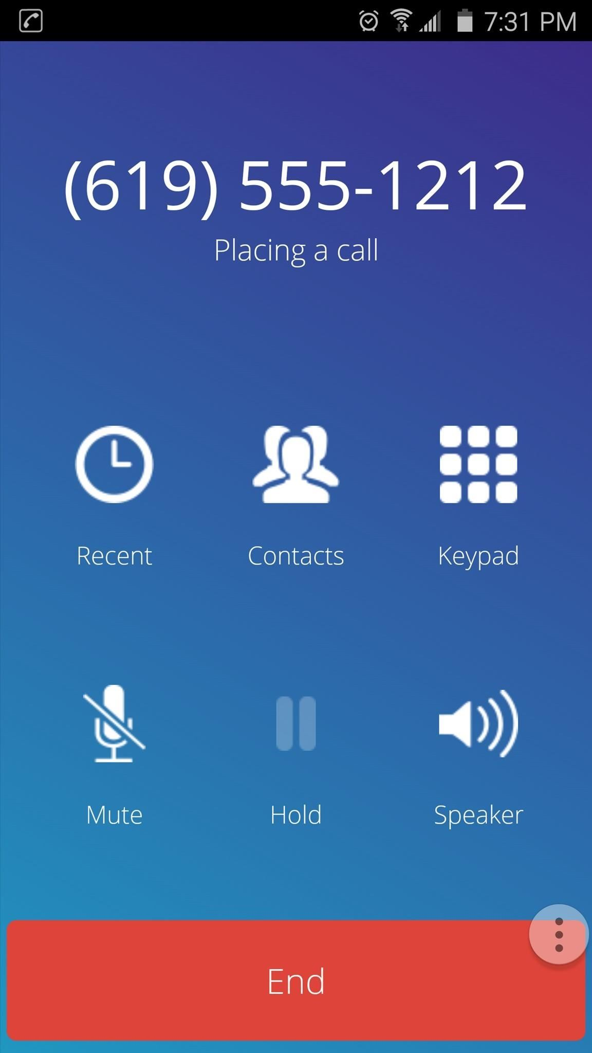 voip freephone