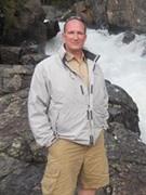 Mark Wurden