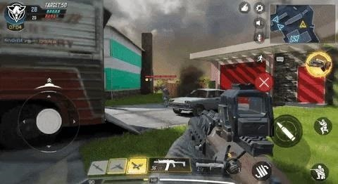 16 Ways to Destroy the Competition in Call of Duty Mobile