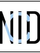 Nitin Creativenid