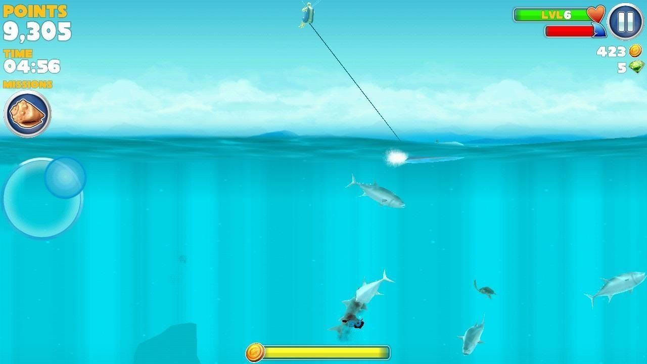 Top 10 Must-Have Free Games for Your Samsung Galaxy S3