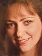 Jennifer O'Connor Watson