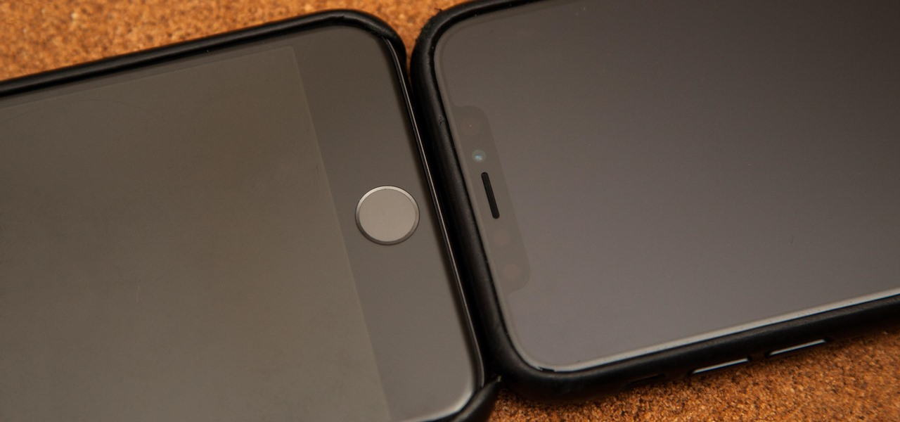 After 5 Years, Touch ID Is About to Get Read Its Last Rites