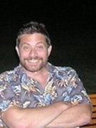 Jack Brodzik