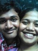 Ashwin Raam