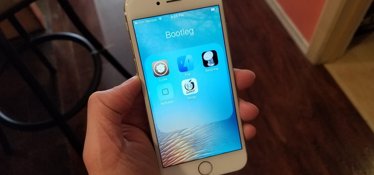 How to Respring Your iPhone Without Losing Jailbreak Each Time