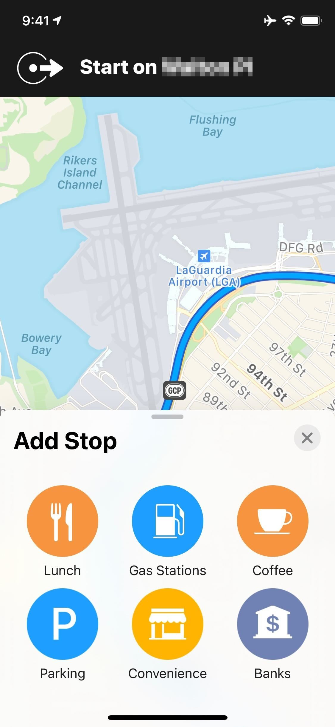 Apple Maps Has a Few Big Updates in iOS 14.5 You Should Know About