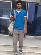 SheiKh Usman