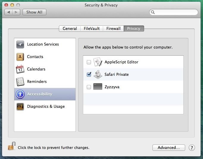 How to Start Any Web Browser in Private Mode for Fast Incognito Browsing