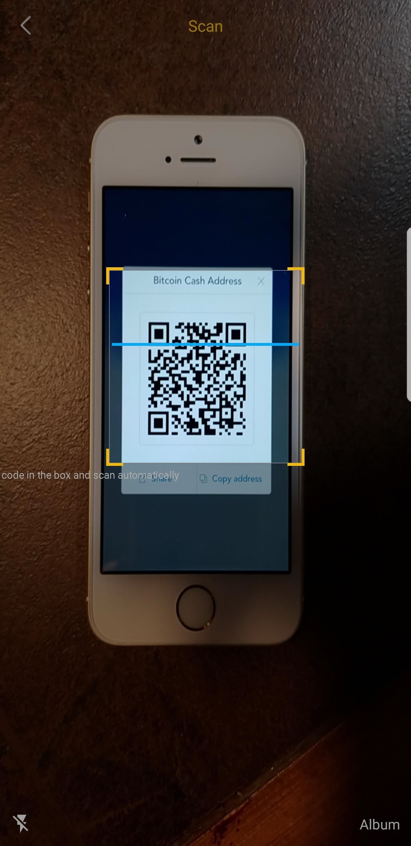 Binance 101: How to Deposit & Withdraw Bitcoins & Other