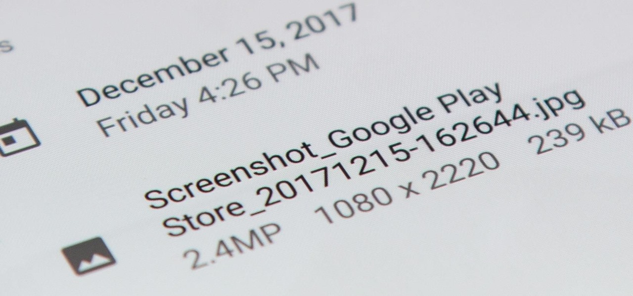 Samsung Adds Screenshot Labeling Feature in Android 8.0