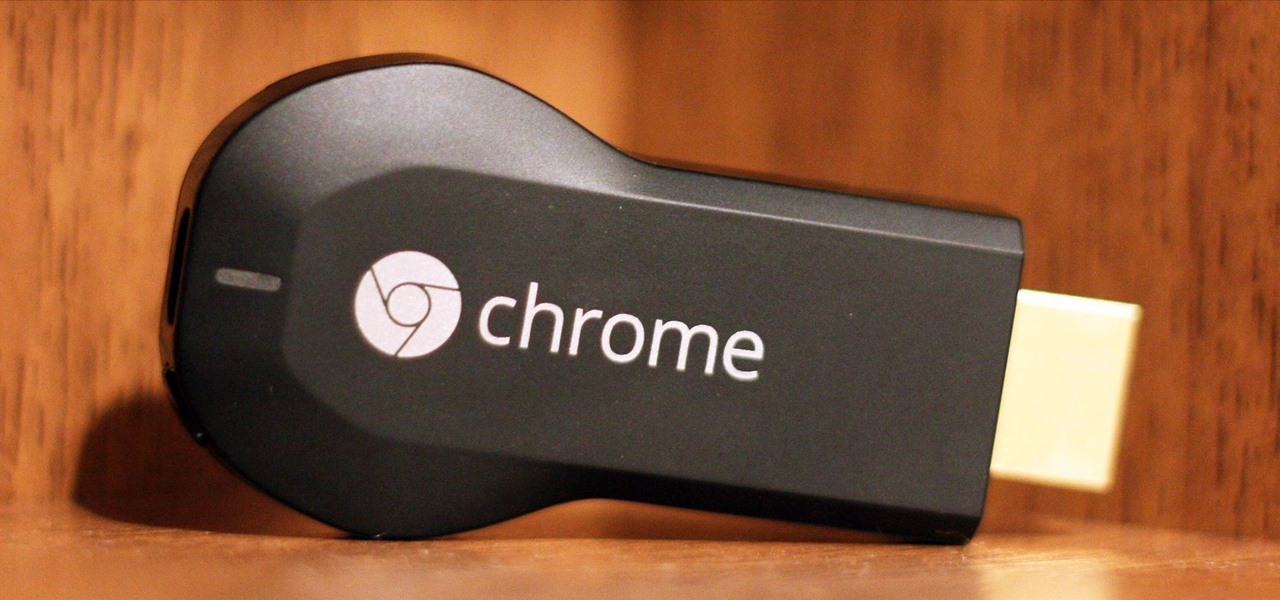 Unblock American Hulu, Netflix, & More on Chromecast in Other Countries