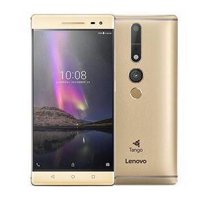 Compare phones gadget hacks lenovo phab 2 pro fandeluxe Gallery