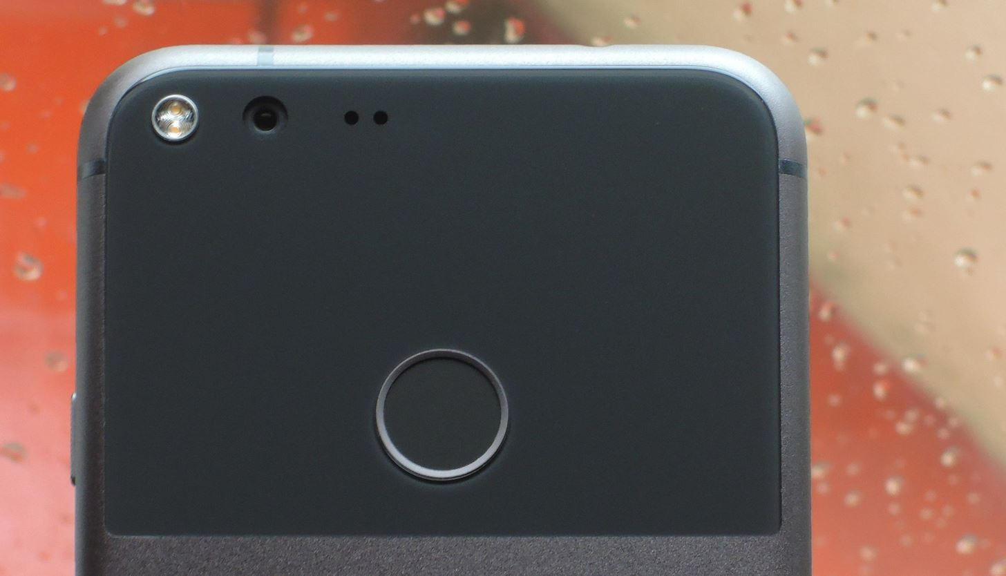 Rumor Roundup: Google Pixel 2 to Feature a Better Low Light Camera, Snapdragon 835 & More