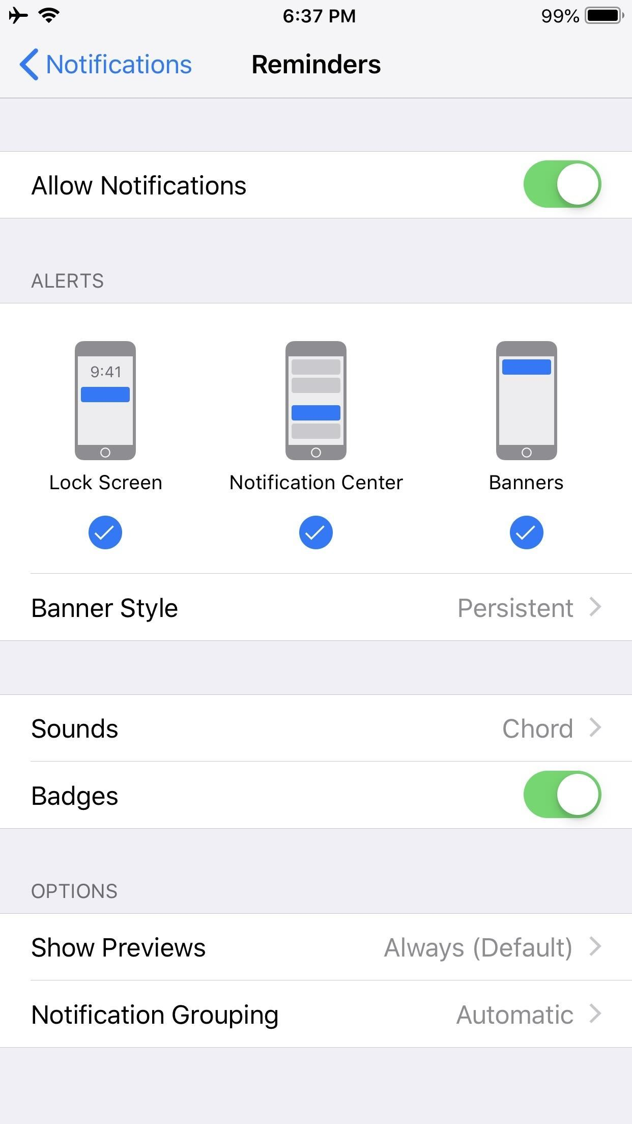 Run multiple timers on your iPhone Side by Side