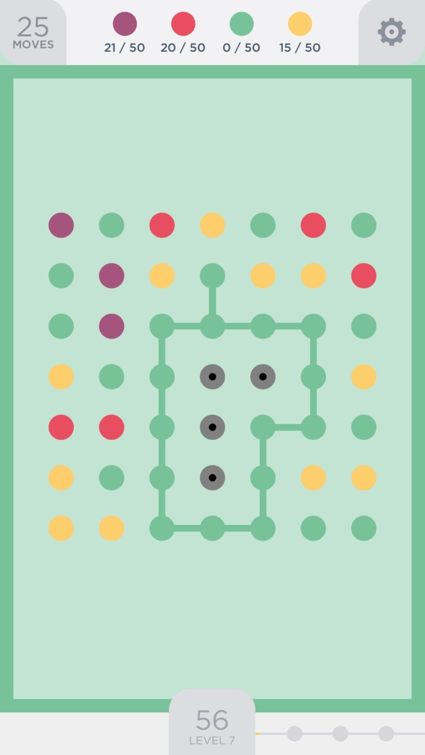Gaming: The 9 Best Free Puzzle Games for Your iPhone or Android