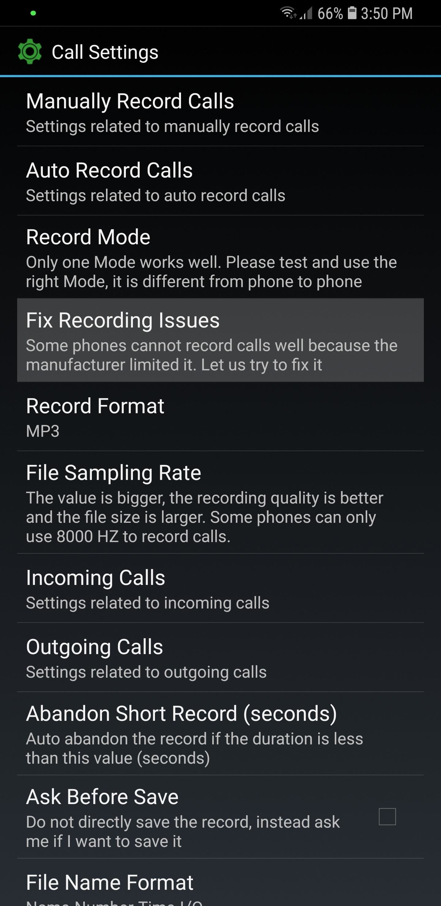 Boldbeast Lets You Record Calls on Any Android Phone — with or Without Root