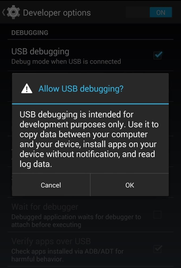Know Your Android Tools: What Is ADB & How Do You Use It?