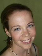 Kelly Parmeter