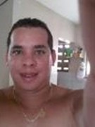 Orleilton Silva Pereira
