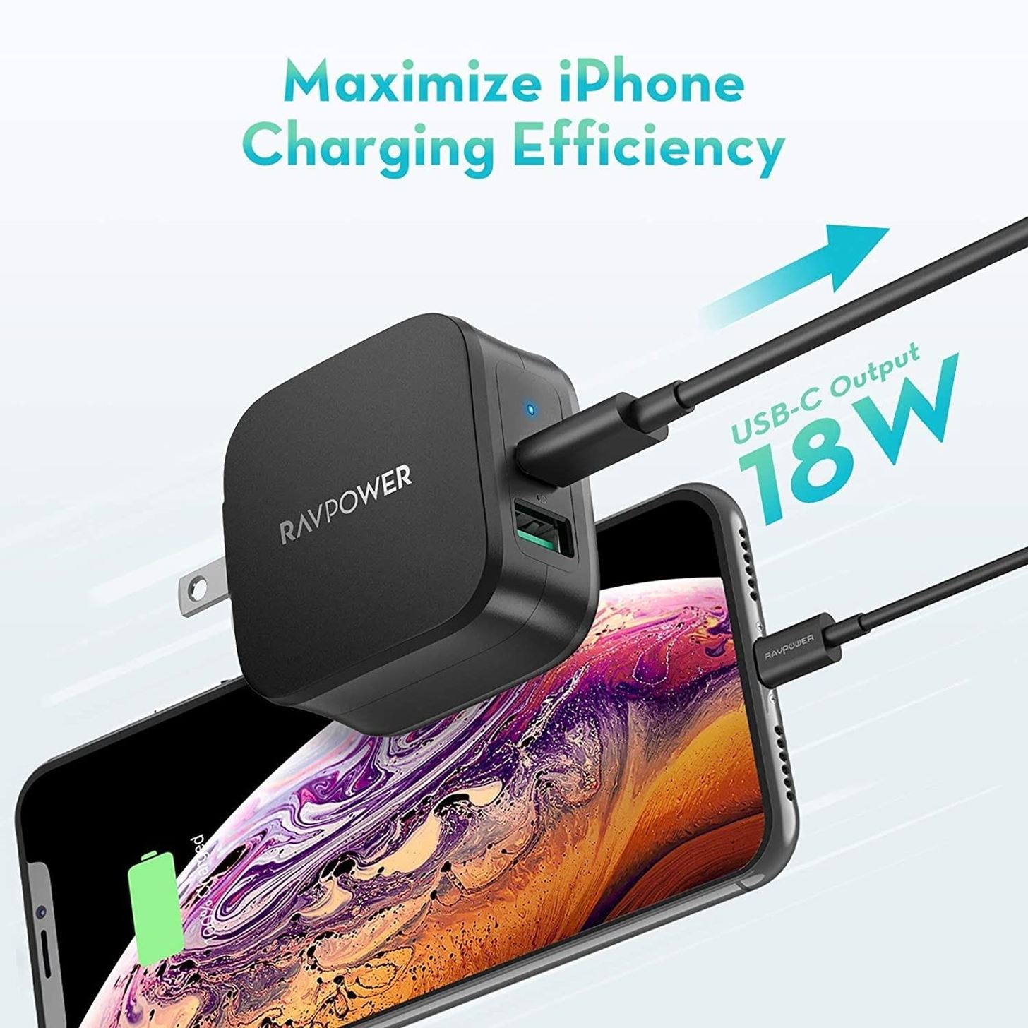 Get Fast Charging on the iPhone SE (2nd Gen) Without Breaking the Bank