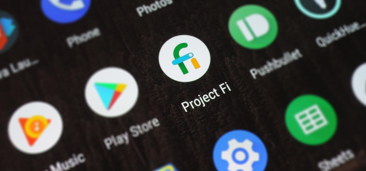 Project Fi Adds 3 New Supported Phones — Moto G6, LG G7 ThinQ & V35 ThinQ