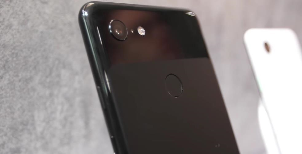 Pixel 3 XL vs. Galaxy Note 9 — the Best of Android Compared