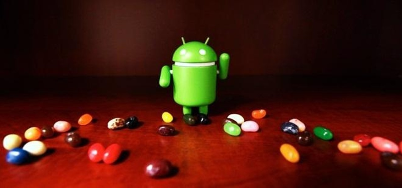 Not Getting the Jelly Bean Update Yet? Here's How to Flash Your Samsung Galaxy S III to Android 4.1.1
