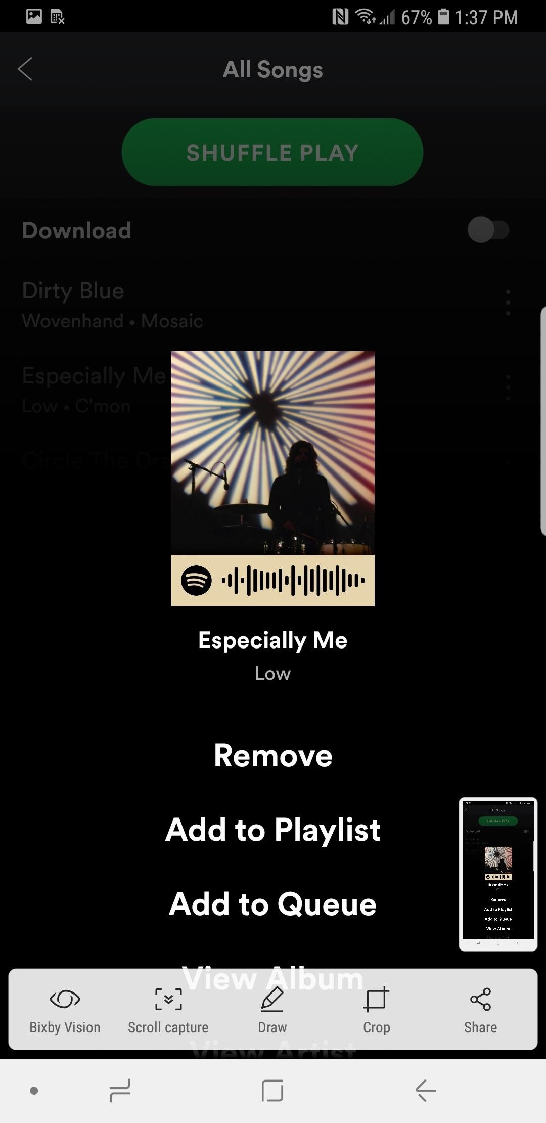 Spotify 101: How to Easily Share Music to Friends from Android & iPhone