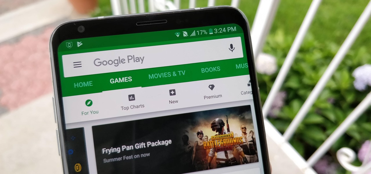 5 Reasons Why Fortnite Avoiding the Play Store Is a Terrible Idea
